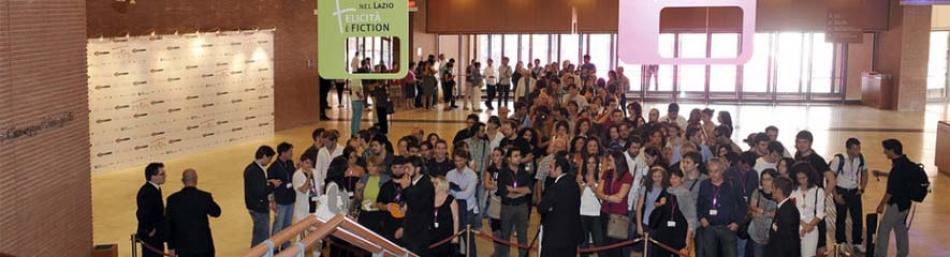 SmileChild e il Roma Fiction Fest insieme per promuovere nuove iniziative per i ragazzi