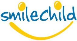 smilechild
